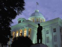 Alabama © Christian Heeb