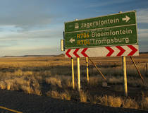 © www.dein-suedafrika.de